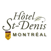<br /> <b>Notice</b>:  Undefined variable: term in <b>/home/circulai/public_html/v4.circulaire-en-ligne.ca/applications/site/views/directory/businesses_list.php</b> on line <b>38</b><br />  hotel-st-denis