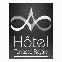 <br /> <b>Notice</b>:  Undefined variable: term in <b>/home/circulai/public_html/v4.circulaire-en-ligne.ca/applications/site/views/directory/businesses_list.php</b> on line <b>38</b><br />  hotel-terrasse-royale
