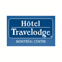 <br /> <b>Notice</b>:  Undefined variable: term in <b>/home/circulai/public_html/v4.circulaire-en-ligne.ca/applications/site/views/directory/businesses_list.php</b> on line <b>38</b><br />  hotel-travelodge