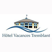 <br /> <b>Notice</b>:  Undefined variable: term in <b>/home/circulai/public_html/v4.circulaire-en-ligne.ca/applications/site/views/directory/businesses_list.php</b> on line <b>38</b><br />  hotel-vacances-tremblant