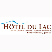 <br /> <b>Notice</b>:  Undefined variable: term in <b>/home/circulai/public_html/v4.circulaire-en-ligne.ca/applications/site/views/directory/businesses_list.php</b> on line <b>38</b><br />  hotel-du-lac