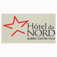 <br /> <b>Notice</b>:  Undefined variable: term in <b>/home/circulai/public_html/v4.circulaire-en-ligne.ca/applications/site/views/directory/businesses_list.php</b> on line <b>38</b><br />  hotel-du-nord