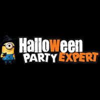 <br /> <b>Notice</b>:  Undefined variable: term in <b>/home/circulai/public_html/v4.circulaire-en-ligne.ca/applications/site/views/directory/businesses_list.php</b> on line <b>38</b><br />  halloween-expert