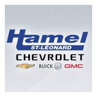 <br /> <b>Notice</b>:  Undefined variable: term in <b>/home/circulai/public_html/v4.circulaire-en-ligne.ca/applications/site/views/directory/businesses_list.php</b> on line <b>38</b><br />  hamel-chevrolet-buick-gmc