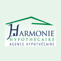 <br /> <b>Notice</b>:  Undefined variable: term in <b>/home/circulai/public_html/v4.circulaire-en-ligne.ca/applications/site/views/directory/businesses_list.php</b> on line <b>38</b><br />  harmonie-hypothecaire
