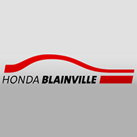 <br /> <b>Notice</b>:  Undefined variable: term in <b>/home/circulai/public_html/v4.circulaire-en-ligne.ca/applications/site/views/directory/businesses_list.php</b> on line <b>38</b><br />  honda-blainville