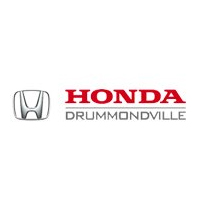 <br /> <b>Notice</b>:  Undefined variable: term in <b>/home/circulai/public_html/v4.circulaire-en-ligne.ca/applications/site/views/directory/businesses_list.php</b> on line <b>38</b><br />  honda-drummondville