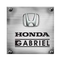 <br /> <b>Notice</b>:  Undefined variable: term in <b>/home/circulai/public_html/v4.circulaire-en-ligne.ca/applications/site/views/directory/businesses_list.php</b> on line <b>38</b><br />  honda-gabriel
