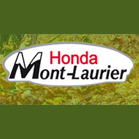<br /> <b>Notice</b>:  Undefined variable: term in <b>/home/circulai/public_html/v4.circulaire-en-ligne.ca/applications/site/views/directory/businesses_list.php</b> on line <b>38</b><br />  honda-mont-laurier