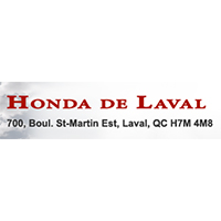 <br /> <b>Notice</b>:  Undefined variable: term in <b>/home/circulai/public_html/v4.circulaire-en-ligne.ca/applications/site/views/directory/businesses_list.php</b> on line <b>38</b><br />  honda-laval