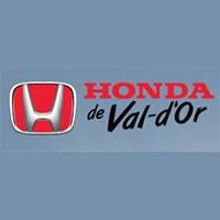 <br /> <b>Notice</b>:  Undefined variable: term in <b>/home/circulai/public_html/v4.circulaire-en-ligne.ca/applications/site/views/directory/businesses_list.php</b> on line <b>38</b><br />  honda-val-dor