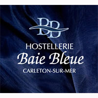 <br /> <b>Notice</b>:  Undefined variable: term in <b>/home/circulai/public_html/v4.circulaire-en-ligne.ca/applications/site/views/directory/businesses_list.php</b> on line <b>38</b><br />  hostellerie-baie-bleue