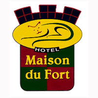<br /> <b>Notice</b>:  Undefined variable: term in <b>/home/circulai/public_html/v4.circulaire-en-ligne.ca/applications/site/views/directory/businesses_list.php</b> on line <b>38</b><br />  hotel-maison-du-fort