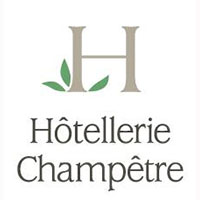 <br /> <b>Notice</b>:  Undefined variable: term in <b>/home/circulai/public_html/v4.circulaire-en-ligne.ca/applications/site/views/directory/businesses_list.php</b> on line <b>38</b><br />  hotellerie-champetre