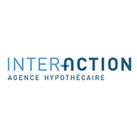 Inter-Action Agence Hypothécaire