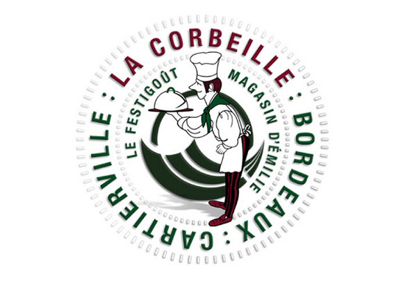 La Corbeille Bordeaux-Cartierville