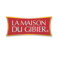 <br /> <b>Notice</b>:  Undefined variable: term in <b>/home/circulai/public_html/v4.circulaire-en-ligne.ca/applications/site/views/directory/businesses_list.php</b> on line <b>38</b><br />  maison-du-gibier