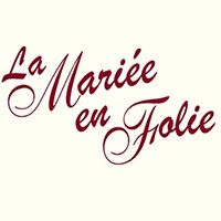 <br /> <b>Notice</b>:  Undefined variable: term in <b>/home/circulai/public_html/v4.circulaire-en-ligne.ca/applications/site/views/directory/businesses_list.php</b> on line <b>38</b><br />  mariee-en-folie