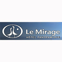 <br /> <b>Notice</b>:  Undefined variable: term in <b>/home/circulai/public_html/v4.circulaire-en-ligne.ca/applications/site/views/directory/businesses_list.php</b> on line <b>38</b><br />  mirage-hotel-panoramique