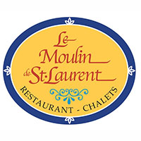 <br /> <b>Notice</b>:  Undefined variable: term in <b>/home/circulai/public_html/v4.circulaire-en-ligne.ca/applications/site/views/directory/businesses_list.php</b> on line <b>38</b><br />  moulin-saint-laurent