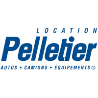 Location Pelletier