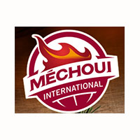 <br /> <b>Notice</b>:  Undefined variable: term in <b>/home/circulai/public_html/v4.circulaire-en-ligne.ca/applications/site/views/directory/businesses_list.php</b> on line <b>38</b><br />  mechoui-international
