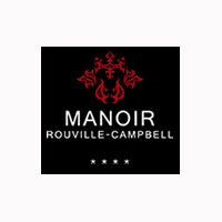 <br /> <b>Notice</b>:  Undefined variable: term in <b>/home/circulai/public_html/v4.circulaire-en-ligne.ca/applications/site/views/directory/businesses_list.php</b> on line <b>38</b><br />  manoir-rouville-campbell