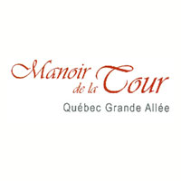 <br /> <b>Notice</b>:  Undefined variable: term in <b>/home/circulai/public_html/v4.circulaire-en-ligne.ca/applications/site/views/directory/businesses_list.php</b> on line <b>38</b><br />  manoir-cour