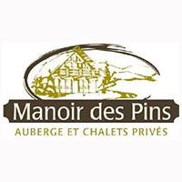 <br /> <b>Notice</b>:  Undefined variable: term in <b>/home/circulai/public_html/v4.circulaire-en-ligne.ca/applications/site/views/directory/businesses_list.php</b> on line <b>38</b><br />  manoir-pins