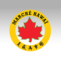 <br /> <b>Notice</b>:  Undefined variable: term in <b>/home/circulai/public_html/v4.circulaire-en-ligne.ca/applications/site/views/directory/businesses_list.php</b> on line <b>38</b><br />  marche-hawai