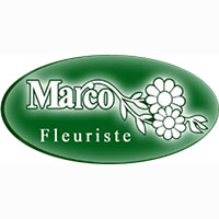 <br /> <b>Notice</b>:  Undefined variable: term in <b>/home/circulai/public_html/v4.circulaire-en-ligne.ca/applications/site/views/directory/businesses_list.php</b> on line <b>38</b><br />  marco-fleuriste
