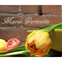 <br /> <b>Notice</b>:  Undefined variable: term in <b>/home/circulai/public_html/v4.circulaire-en-ligne.ca/applications/site/views/directory/businesses_list.php</b> on line <b>38</b><br />  marie-vermette