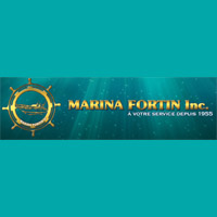 <br /> <b>Notice</b>:  Undefined variable: term in <b>/home/circulai/public_html/v4.circulaire-en-ligne.ca/applications/site/views/directory/businesses_list.php</b> on line <b>38</b><br />  marina-fortin