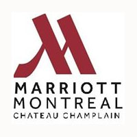 <br /> <b>Notice</b>:  Undefined variable: term in <b>/home/circulai/public_html/v4.circulaire-en-ligne.ca/applications/site/views/directory/businesses_list.php</b> on line <b>38</b><br />  marriott-chateau-champlain