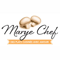 <br /> <b>Notice</b>:  Undefined variable: term in <b>/home/circulai/public_html/v4.circulaire-en-ligne.ca/applications/site/views/directory/businesses_list.php</b> on line <b>38</b><br />  marye-chef