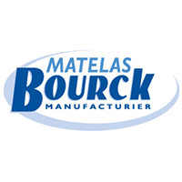 <br /> <b>Notice</b>:  Undefined variable: term in <b>/home/circulai/public_html/v4.circulaire-en-ligne.ca/applications/site/views/directory/businesses_list.php</b> on line <b>38</b><br />  matelas-bourck