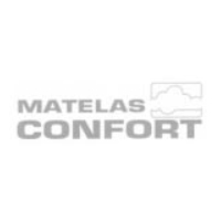 <br /> <b>Notice</b>:  Undefined variable: term in <b>/home/circulai/public_html/v4.circulaire-en-ligne.ca/applications/site/views/directory/businesses_list.php</b> on line <b>38</b><br />  matelas-confort