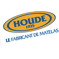 <br /> <b>Notice</b>:  Undefined variable: term in <b>/home/circulai/public_html/v4.circulaire-en-ligne.ca/applications/site/views/directory/businesses_list.php</b> on line <b>38</b><br />  matelas-houde