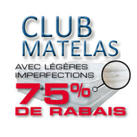 <br /> <b>Notice</b>:  Undefined variable: term in <b>/home/circulai/public_html/v4.circulaire-en-ligne.ca/applications/site/views/directory/businesses_list.php</b> on line <b>38</b><br />  matelas-montreal