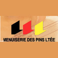 <br /> <b>Notice</b>:  Undefined variable: term in <b>/home/circulai/public_html/v4.circulaire-en-ligne.ca/applications/site/views/directory/businesses_list.php</b> on line <b>38</b><br />  menuiserie-pins-ltee