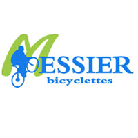 <br /> <b>Notice</b>:  Undefined variable: term in <b>/home/circulai/public_html/v4.circulaire-en-ligne.ca/applications/site/views/directory/businesses_list.php</b> on line <b>38</b><br />  messier-bicyclettes