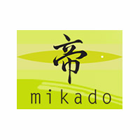 <br /> <b>Notice</b>:  Undefined variable: term in <b>/home/circulai/public_html/v4.circulaire-en-ligne.ca/applications/site/views/directory/businesses_list.php</b> on line <b>38</b><br />  mikado