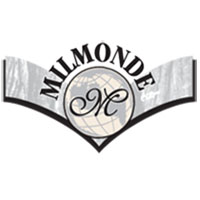 <br /> <b>Notice</b>:  Undefined variable: term in <b>/home/circulai/public_html/v4.circulaire-en-ligne.ca/applications/site/views/directory/businesses_list.php</b> on line <b>38</b><br />  milmonde