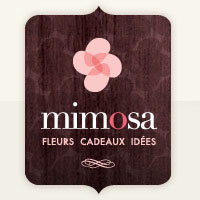 <br /> <b>Notice</b>:  Undefined variable: term in <b>/home/circulai/public_html/v4.circulaire-en-ligne.ca/applications/site/views/directory/businesses_list.php</b> on line <b>38</b><br />  mimosa-fleur