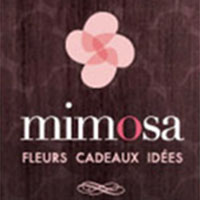 <br /> <b>Notice</b>:  Undefined variable: term in <b>/home/circulai/public_html/v4.circulaire-en-ligne.ca/applications/site/views/directory/businesses_list.php</b> on line <b>38</b><br />  mimosa-fleurs-cadeaux