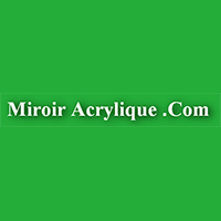 <br /> <b>Notice</b>:  Undefined variable: term in <b>/home/circulai/public_html/v4.circulaire-en-ligne.ca/applications/site/views/directory/businesses_list.php</b> on line <b>38</b><br />  miroir-acrylique