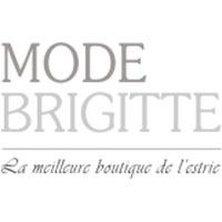<br /> <b>Notice</b>:  Undefined variable: term in <b>/home/circulai/public_html/v4.circulaire-en-ligne.ca/applications/site/views/directory/businesses_list.php</b> on line <b>38</b><br />  mode-brigitte