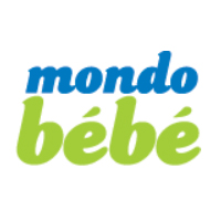 <br /> <b>Notice</b>:  Undefined variable: term in <b>/home/circulai/public_html/v4.circulaire-en-ligne.ca/applications/site/views/directory/businesses_list.php</b> on line <b>38</b><br />  mondo-bebe