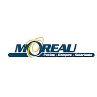 <br /> <b>Notice</b>:  Undefined variable: term in <b>/home/circulai/public_html/v4.circulaire-en-ligne.ca/applications/site/views/directory/businesses_list.php</b> on line <b>38</b><br />  moreau-prs