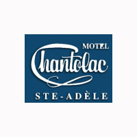 <br /> <b>Notice</b>:  Undefined variable: term in <b>/home/circulai/public_html/v4.circulaire-en-ligne.ca/applications/site/views/directory/businesses_list.php</b> on line <b>38</b><br />  motel-chantolac